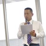 弓田委員の報告