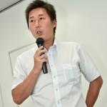 橋本拓也 委員
