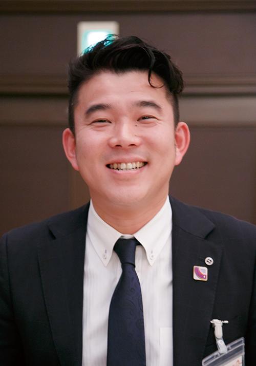 渡邉 洋介(川口YEG)