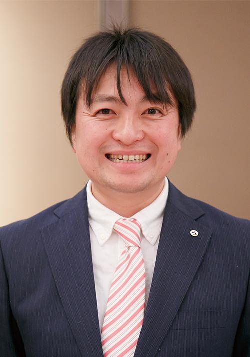 鈴木 孔明(冨士YEG)