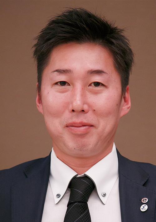 橋本 拓也(ひたちなかYEG)
